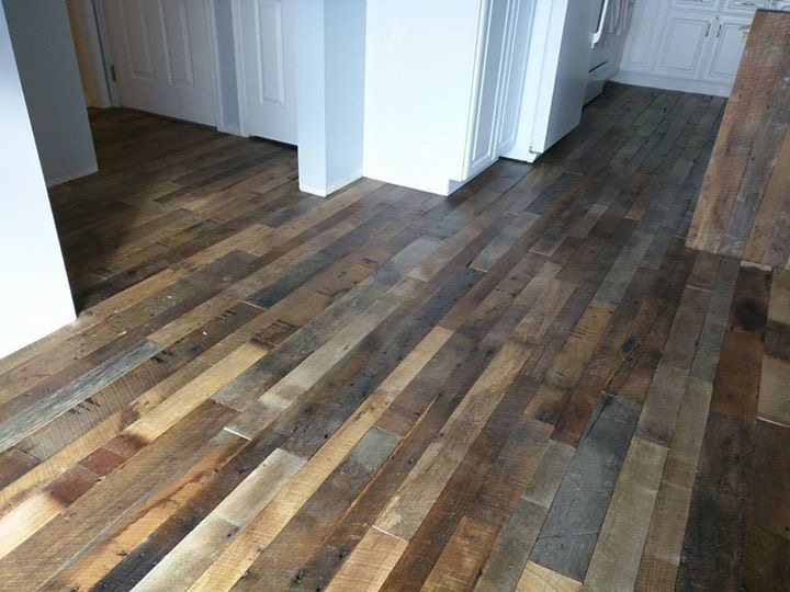 original face oak kitchen.JPG
