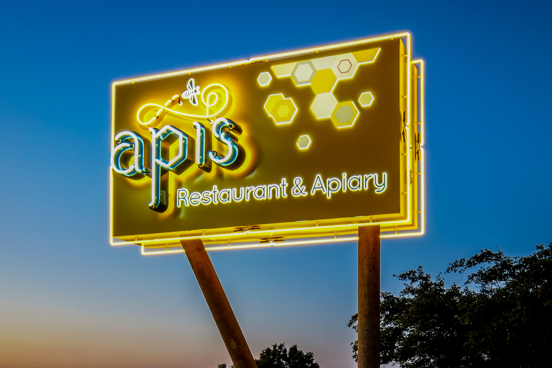 Apis+Restaurant+&+Apiary-2.jpg