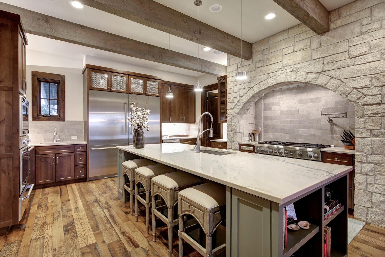 2101-ruffian-heights-ln-large-014-16-family-kitchen-dining-010-1500x1000-72dpi.jpg