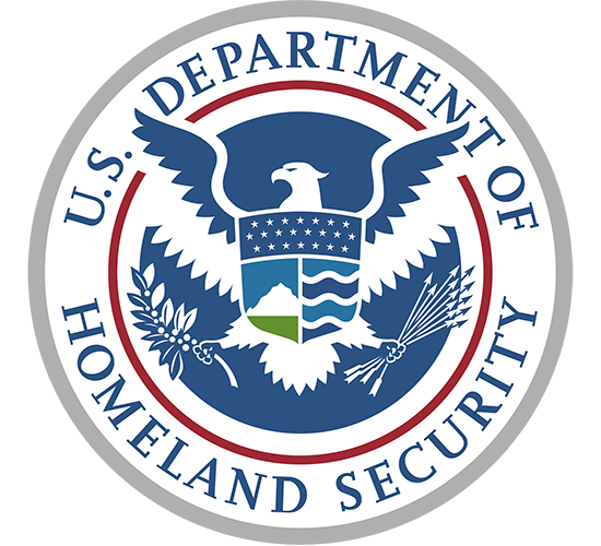 final-dept-of-homeland-security.png