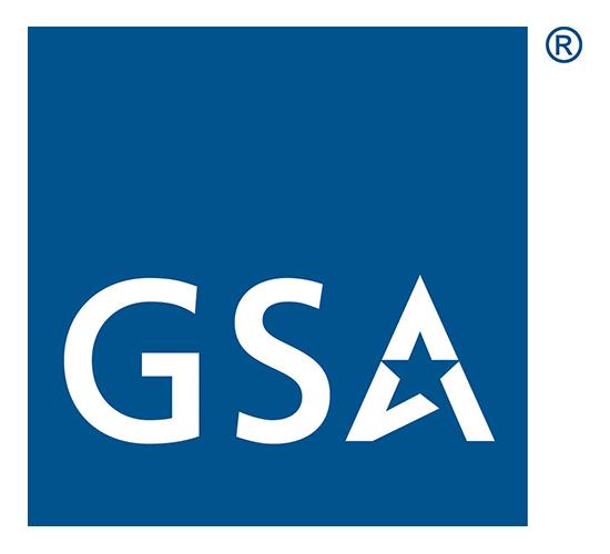 final-gsa-logo.png