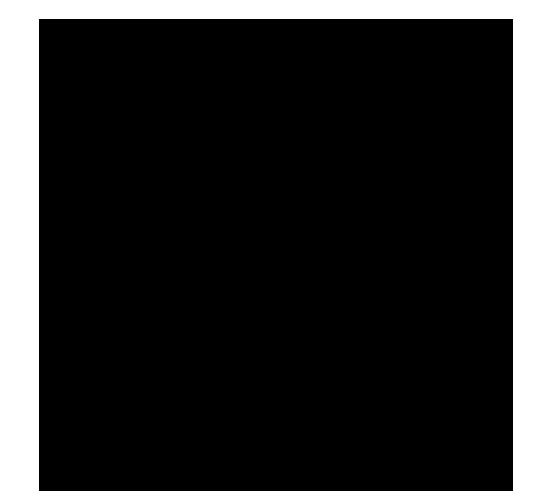 final-nih-logo.png