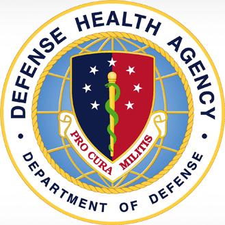 defense-health-agency-logo.png