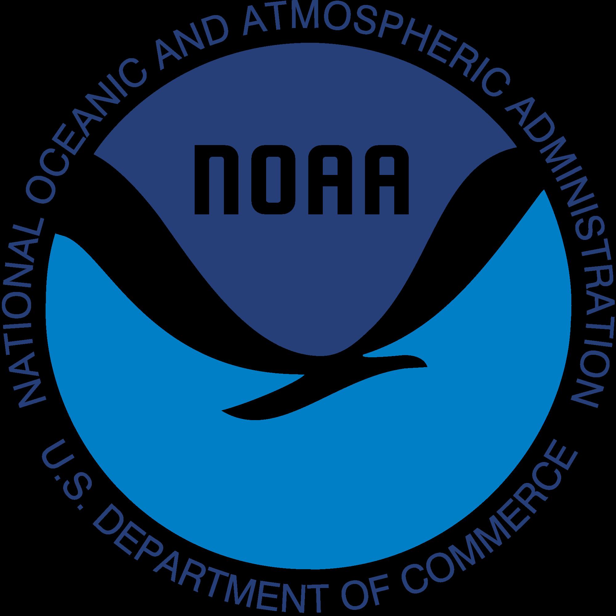 noaa-logo.png