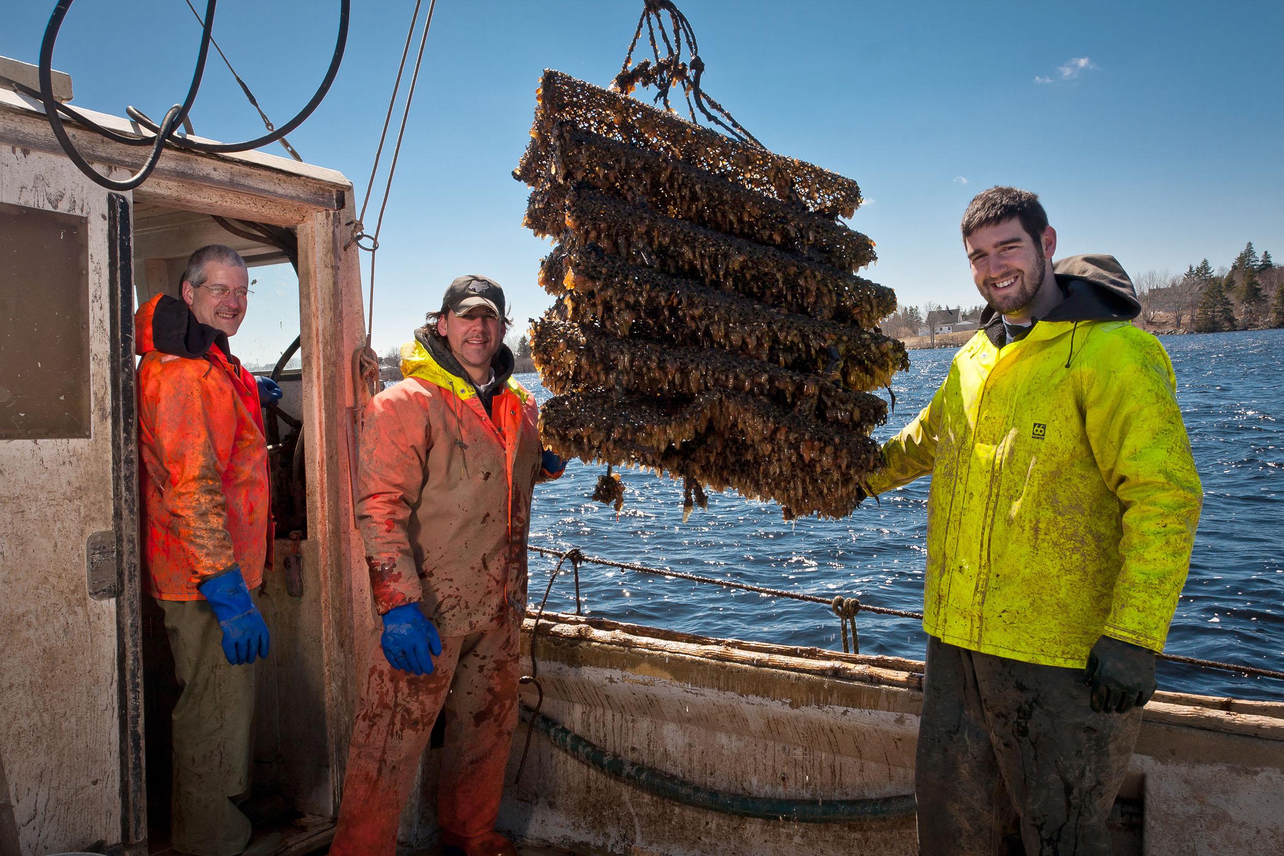 MHC fish processing employees.jpg