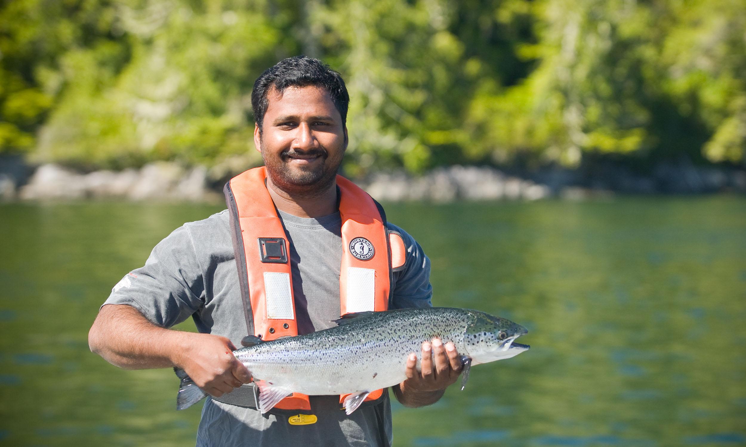 MHC employee adult salmon.jpg