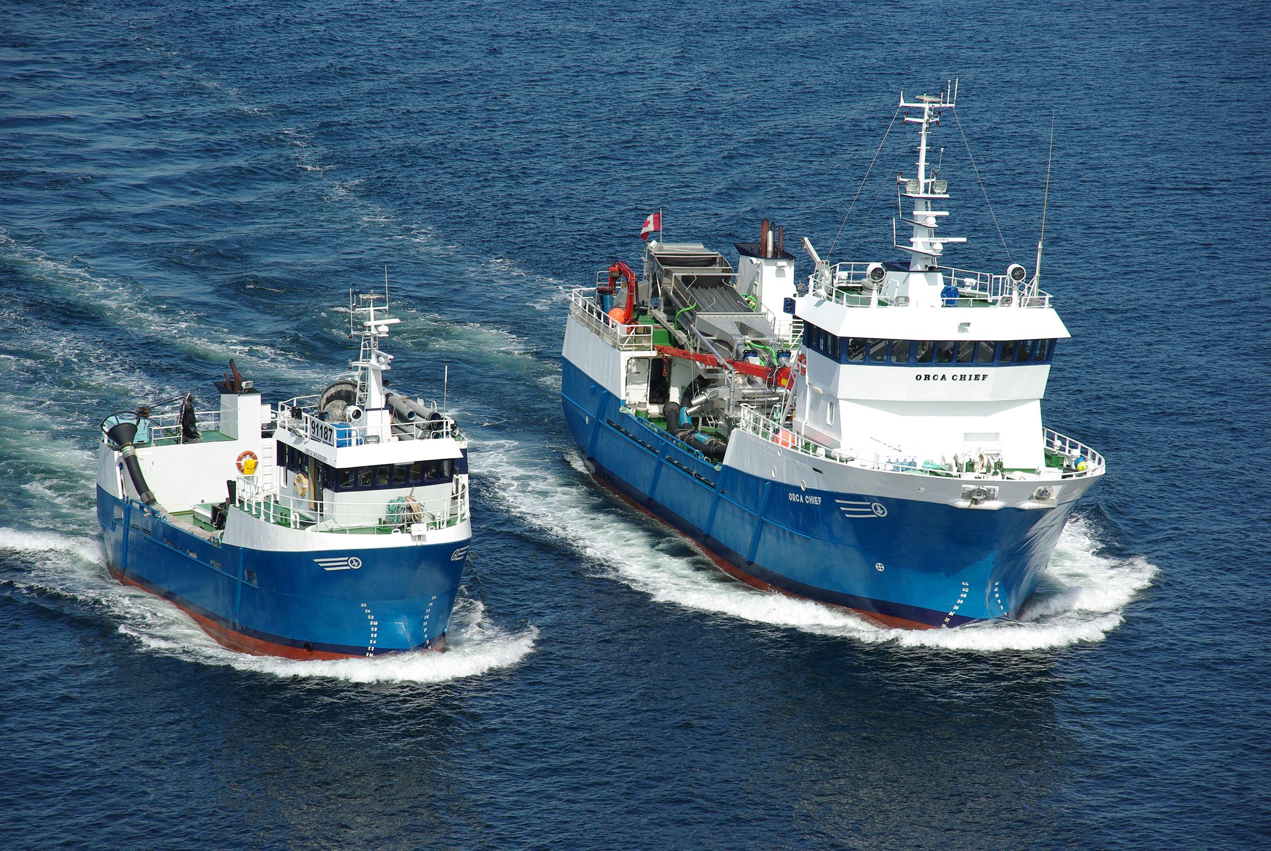 MHC Orca transfer boats.jpg