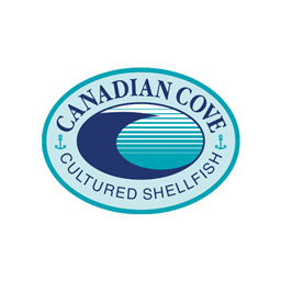 canadian-cove-sm.jpg
