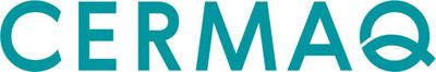 Cermaq_logo.jpg