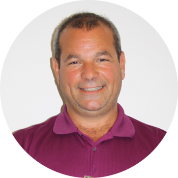 Randy Doctoroff  Fresh Meat Buyer, Costco Wholesale Canada, Ltd.