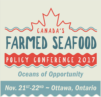 Canadas-Farmed-Seafood-Policy-logo-325.png