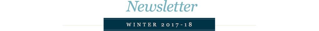 Heading-Newsletter-Winter-2017-18.jpg