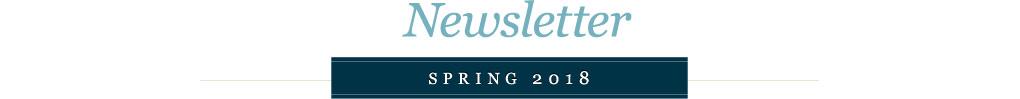 NEWSLETTER-SPRING-2018.jpg