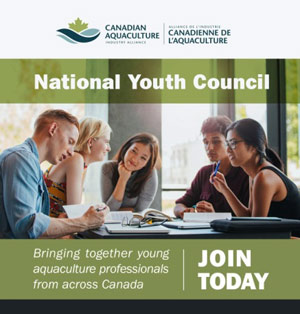 national-youth-council.jpg