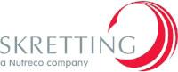 skretting-logo.jpg