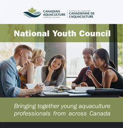 Youth-Council-Image-sm.jpg