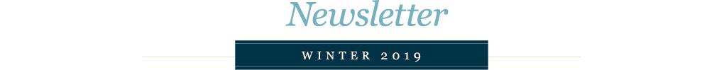 Newsletter-winter-2019.jpg