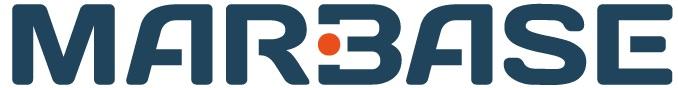 Logo_Marbase.jpg