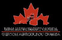 Farm Management Canada.png