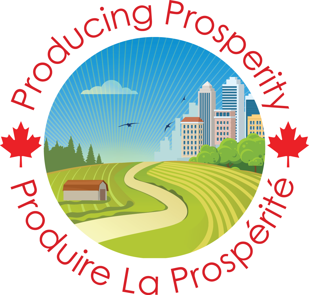 PPiC Logo.png
