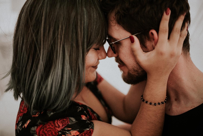 glamping__adventure_intimate_couples_session_elatseyi_ellijay_georgia_engagement_session4.jpg