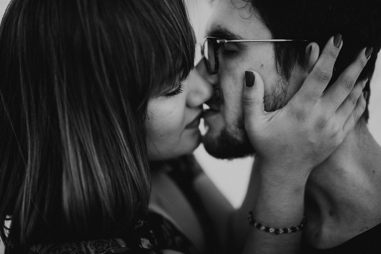 glamping__adventure_intimate_couples_session_elatseyi_ellijay_georgia_engagement_session5.jpg