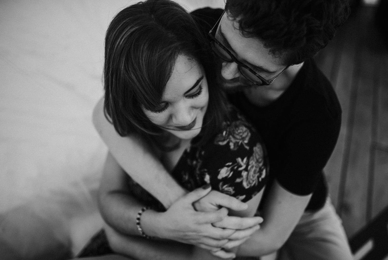 glamping__adventure_intimate_couples_session_elatseyi_ellijay_georgia_engagement_session10.jpg