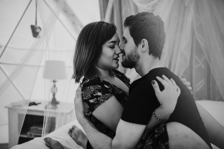 glamping__adventure_intimate_couples_session_elatseyi_ellijay_georgia_engagement_session16.jpg