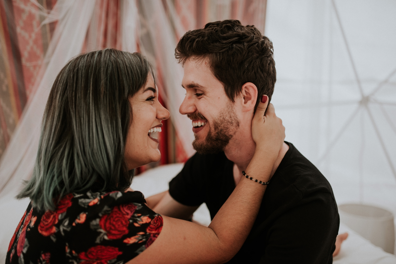 glamping__adventure_intimate_couples_session_elatseyi_ellijay_georgia_engagement_session18.jpg