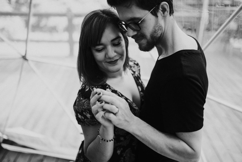 glamping__adventure_intimate_couples_session_elatseyi_ellijay_georgia_engagement_session25.jpg
