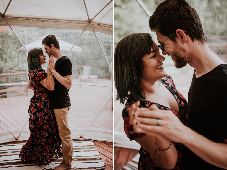 glamping__adventure_intimate_couples_session_elatseyi_ellijay_georgia_engagement_session24.jpg