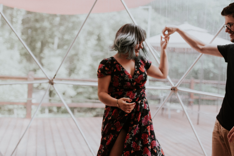 glamping__adventure_intimate_couples_session_elatseyi_ellijay_georgia_engagement_session26.jpg