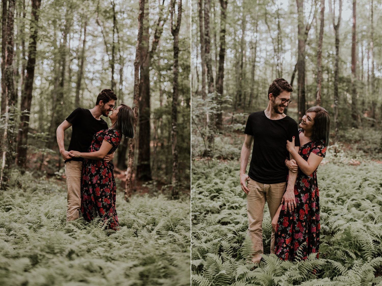 glamping__adventure_intimate_couples_session_elatseyi_ellijay_georgia_engagement_session34.jpg