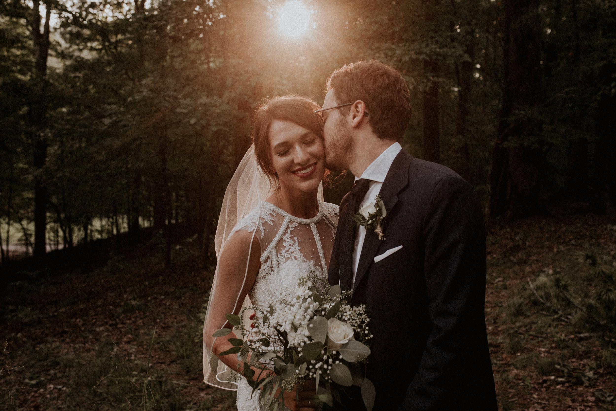 091617 - bailey + mattia wedding-408-2.jpg