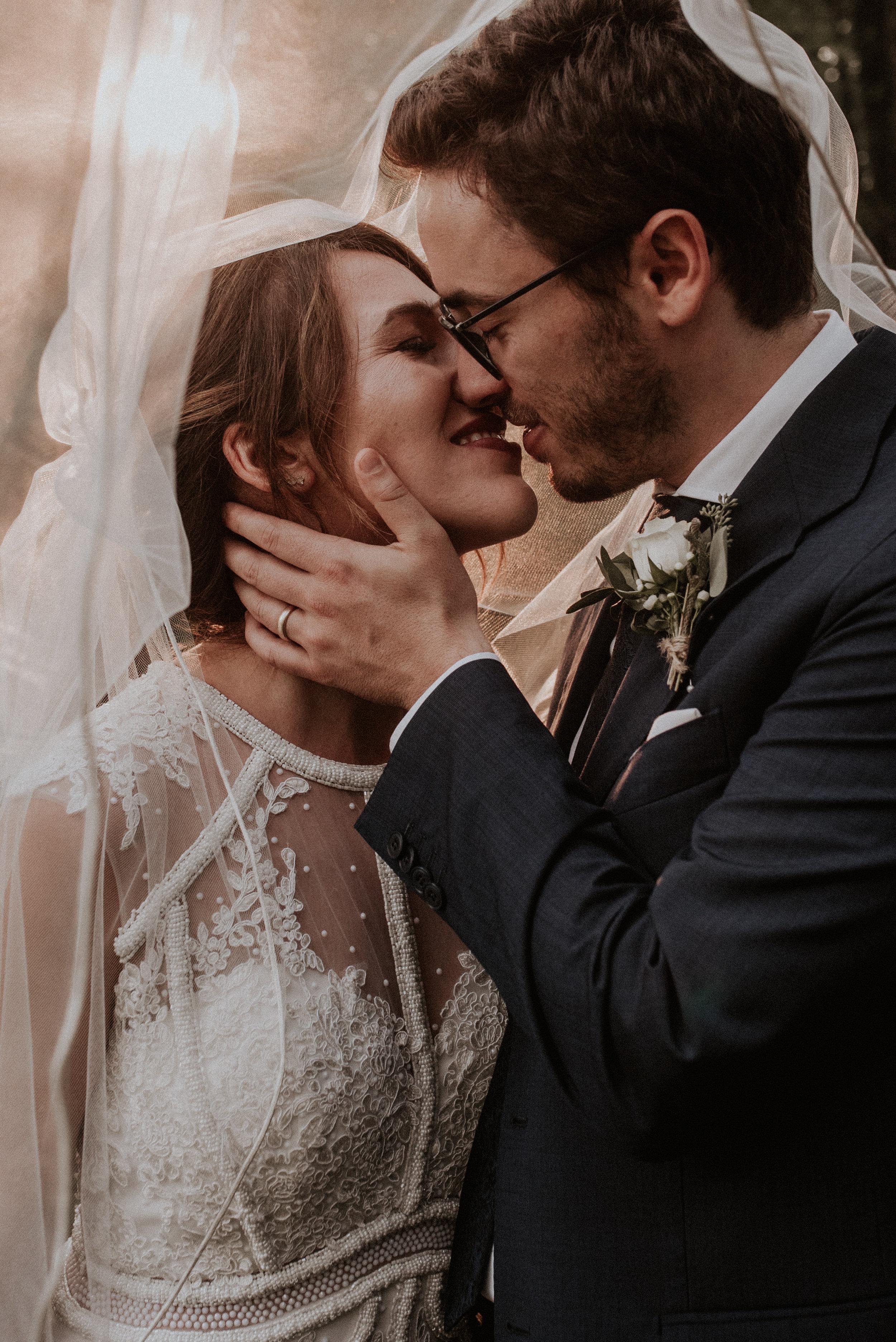 091617 - bailey + mattia wedding-416-2.jpg