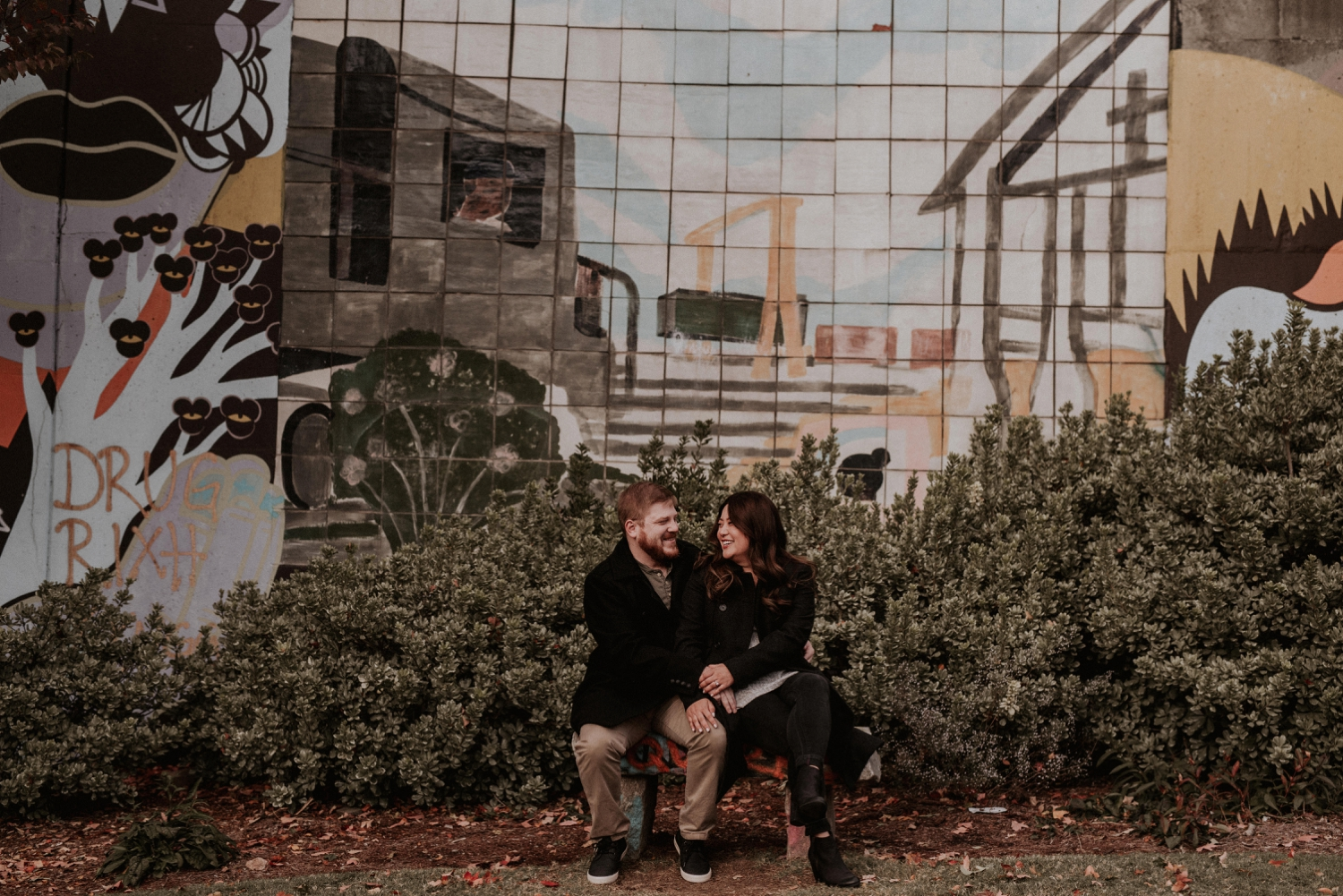 krog_tunnel_engagement_session_atlanta_wedding_photographers1.jpg
