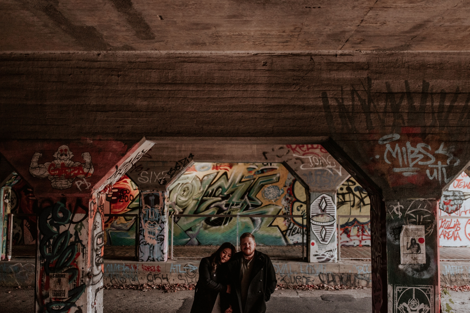 krog_tunnel_engagement_session_atlanta_wedding_photographers19.jpg