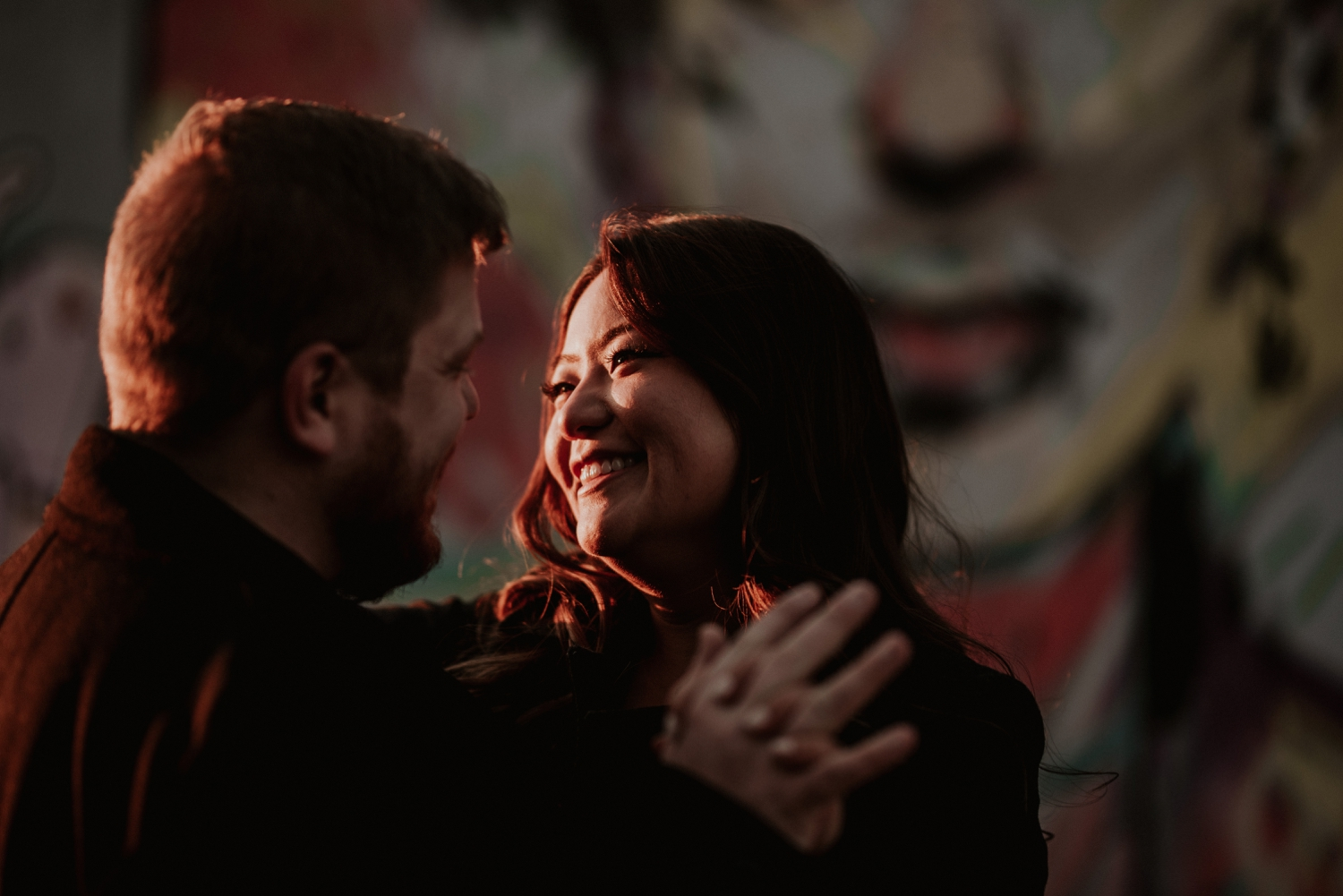 krog_tunnel_engagement_session_atlanta_wedding_photographers45.jpg
