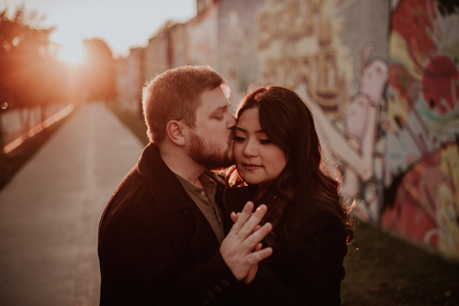 krog_tunnel_engagement_session_atlanta_wedding_photographers47.jpg