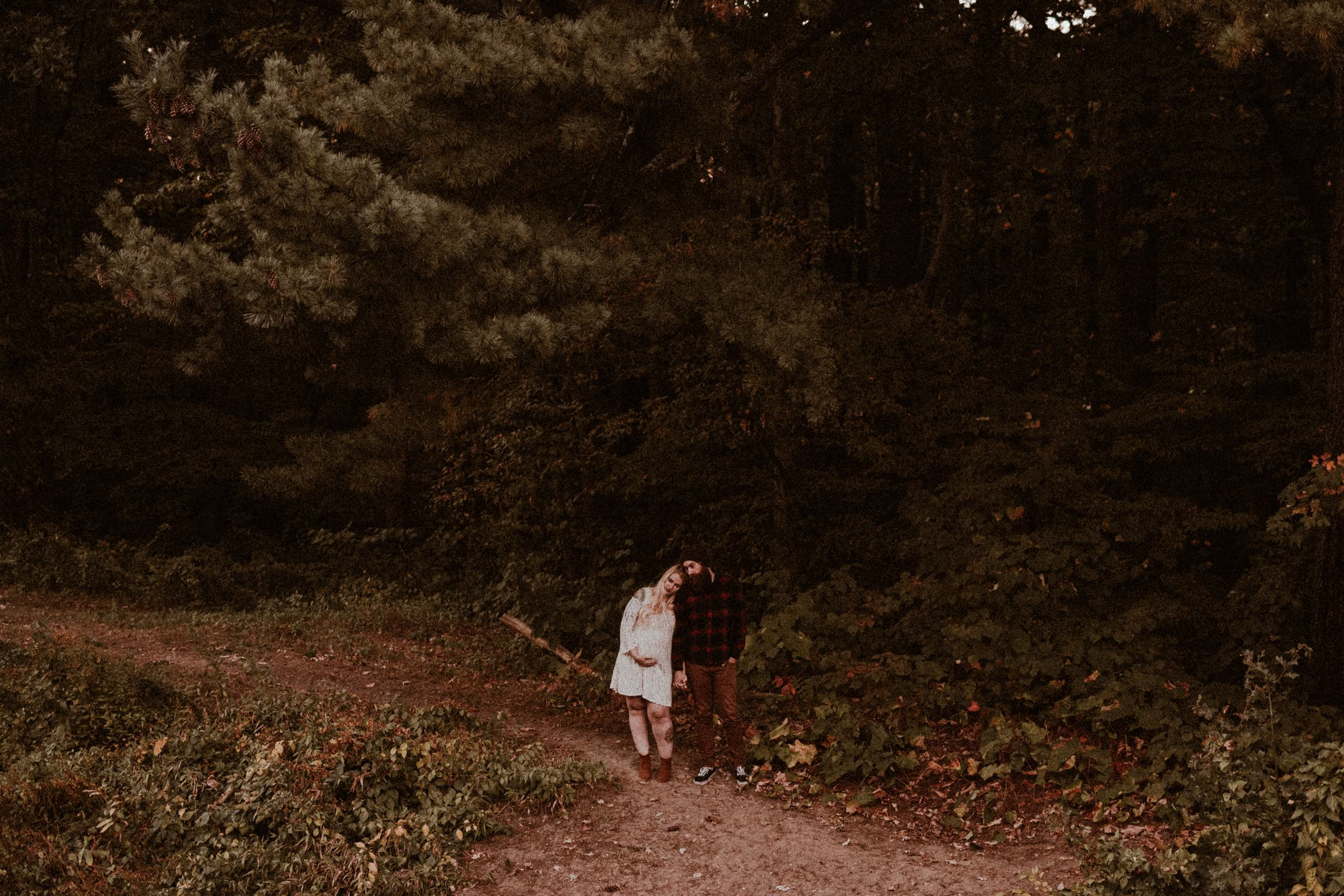 whimsical maternity session - vanessa alves photography - new england wedding photographers 13.jpg