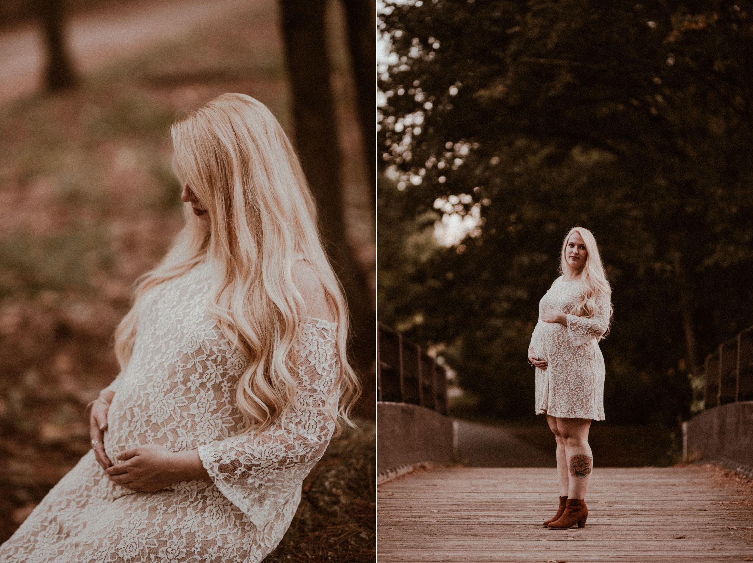 whimsical maternity session - vanessa alves photography - new england wedding photographers 7.jpg