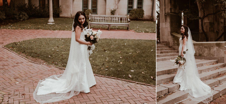 urban boston ma wedding - vanessa alves photography311.jpg