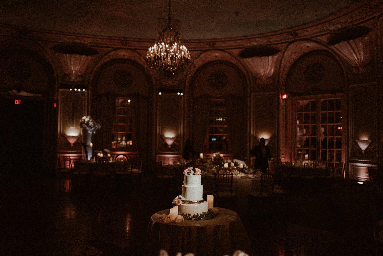 urban boston ma wedding - vanessa alves photography461.jpg
