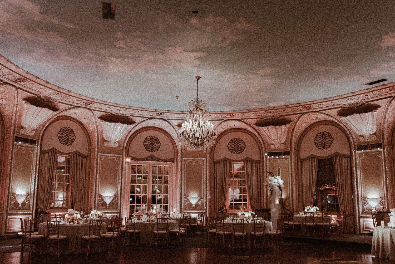 urban boston ma wedding - vanessa alves photography462.jpg