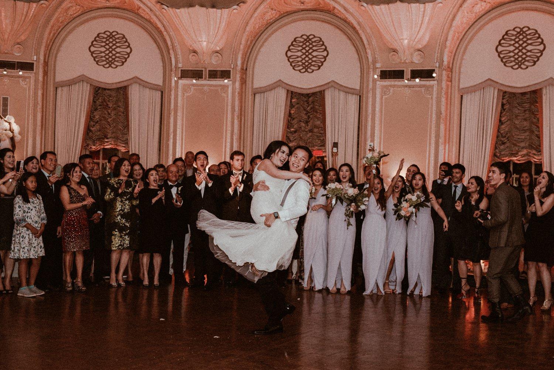 urban boston ma wedding - vanessa alves photography524.jpg