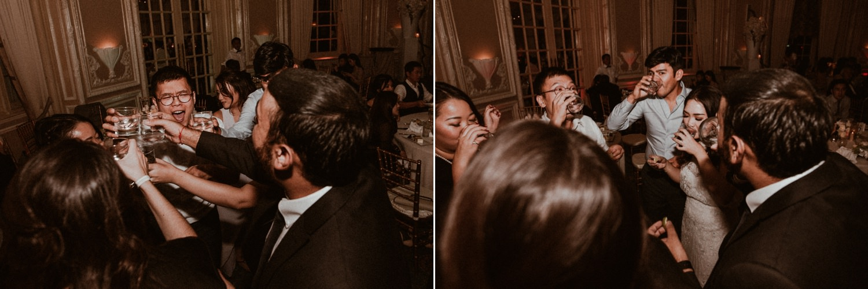 urban boston ma wedding - vanessa alves photography853.jpg