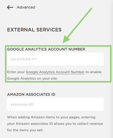 google analytics in squarespace.png