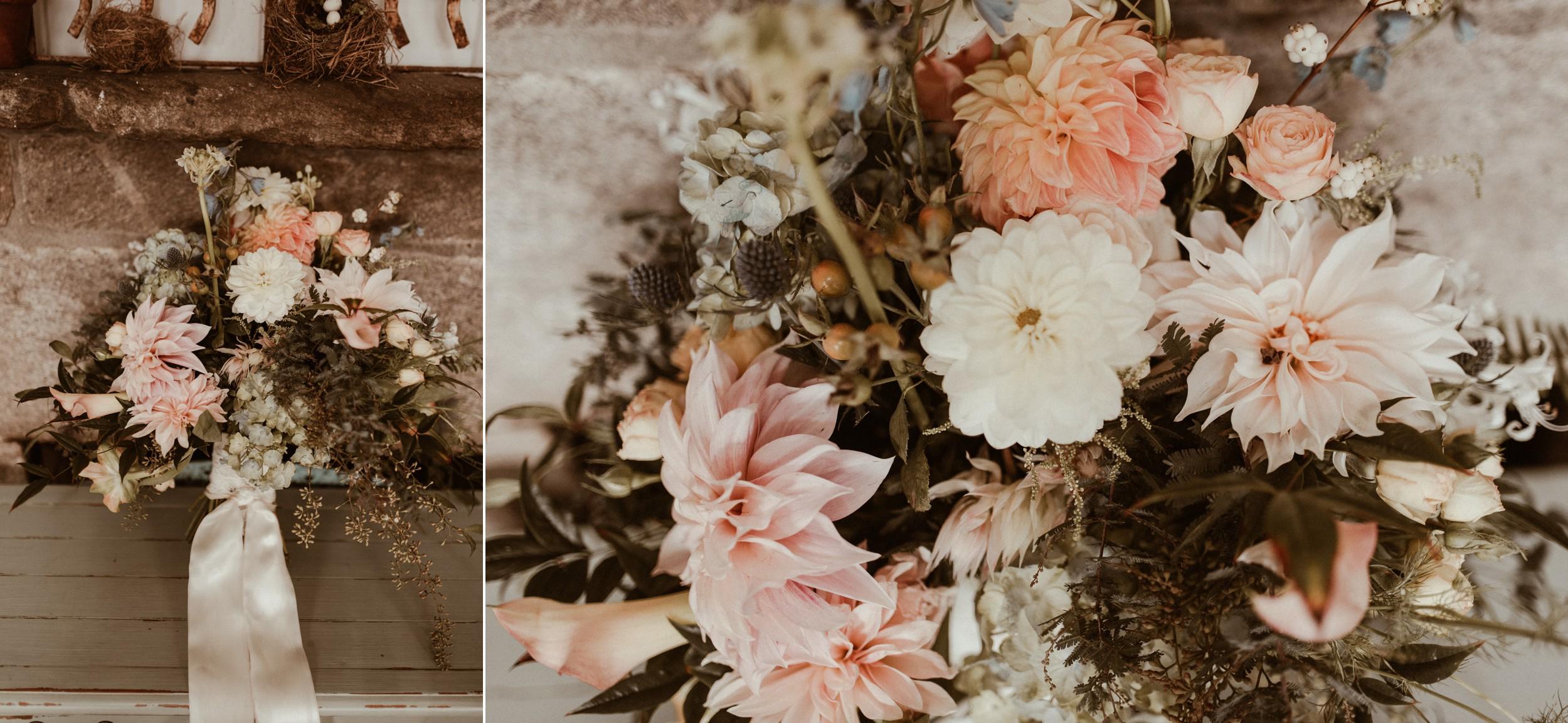 north-carolina-fall-vineyard-wedding-vanessaalvesphotography-8.jpg