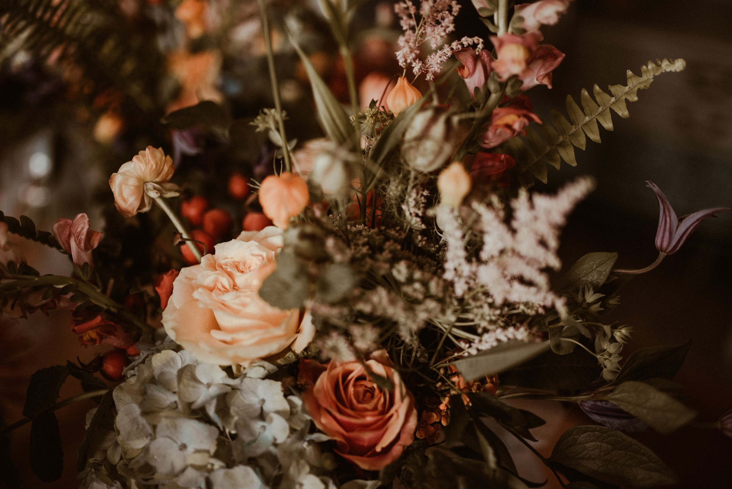 north-carolina-fall-vineyard-wedding-vanessaalvesphotography-11.jpg