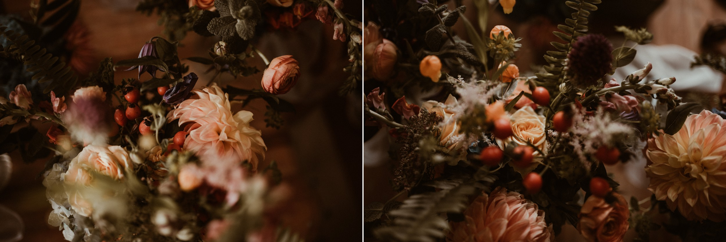 north-carolina-fall-vineyard-wedding-vanessaalvesphotography-12.jpg